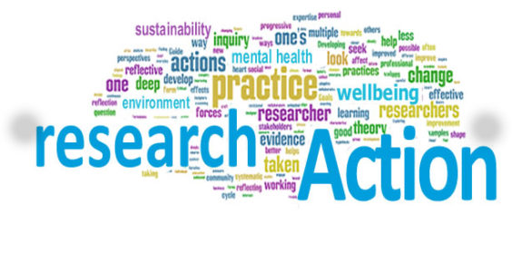 Health Research Marketplace